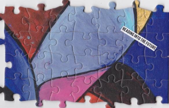 PuzzleHeadingIntoTheFuture