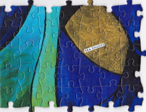 PuzzleSeaShades